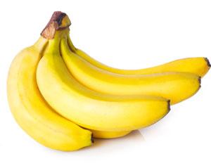 Bananenflavour