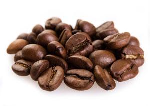 Ardbeg Kaffeebohnen