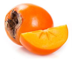 Uigeadail reife Früchte