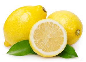 Teeling Zitrone