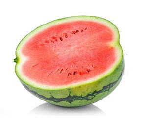 Melonenaroma