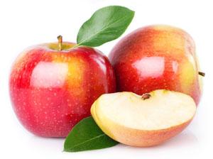 Tullibardine Apfel