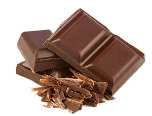 Schokoladew