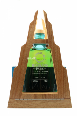 Highland Park ICE Edition 17 Jahre 53,9% 700ml