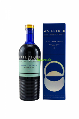 Waterford Single Farm Origin 2020 Bannow Island Edition...