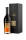 Glenmorangie Signet Premium Single Malt 46% 700ml