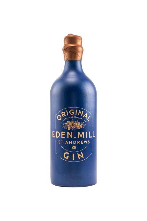 Eden Mill Orginal Gin 42% vol. 700ml