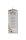 Dingle Four Seasons Gin Collection 46% vol. 4x200ml