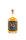 St. Kilian Bud Spencer The Legend Peated Rauchig Batch 01 49% vol. 700ml