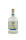 The Duke Wanderlust Munich Dry Gin Bio 47% vol. 700ml