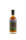 Caroni 20 Jahre Traditional Column Rum Batch 2 (That Boutique-y Rum Company) 54,7% vol. 500ml