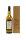 Mannochmore 2009 Reserve Cask Parcel 5 Single Malts of Scotland (SMoS) 48% vol. 700ml