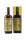 Hampden LROK 2010/2021 Pure Single Jamaican Rum 47% vol. 700ml