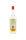 River Antoine Rivers Rum 69% vol. 700ml