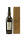 Glencadam 2011 Reserve Cask Parcel 6 Single Malts of Scotland (SMoS) 48% vol. 700ml