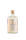 Raasay Hebridean Dry Gin 46% vol. 700ml