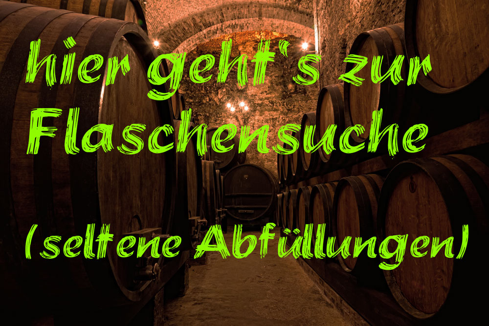 Single Malt Whisky Suche
